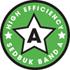 Sedbuk Logo